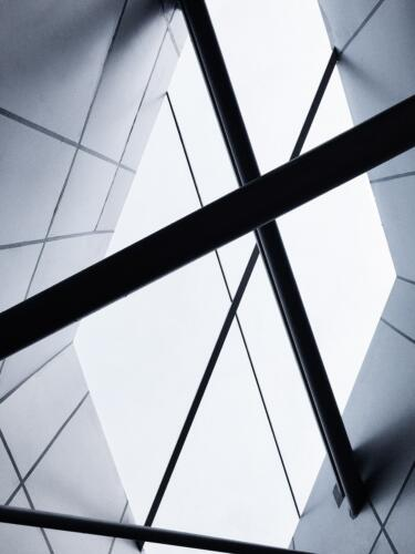 a5.detail-7v2 ©atelier Alter Architects
