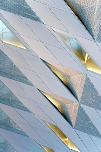 a5.detail-8 ©atelier Alter Architects