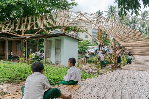 blue-temple-bamboo-playground-8