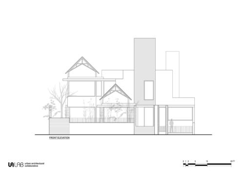 /Users/Sarayu/Documents/projects/sterling city_094/final present