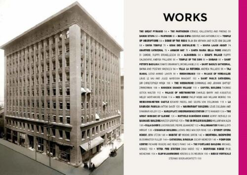 Short Story of Architecture A19 Page 3