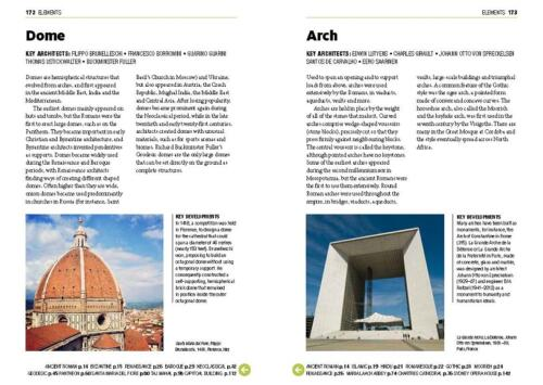 Short Story of Architecture A19 Page 7